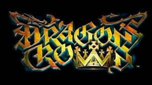 dragons-crown-fondo-de-pantalla-3