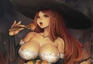 dragons-crown-sorceress-art-1