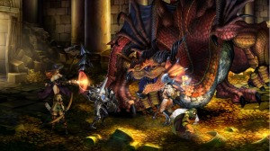 dragons-crown-vanillaware