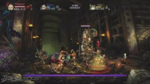 dragons_crown-2312689