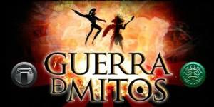 GuerradeMitos2