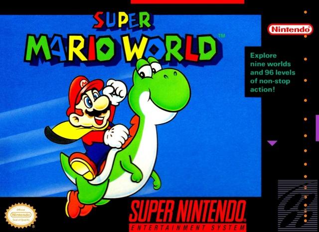 250px-Super_mario_world_box[1]