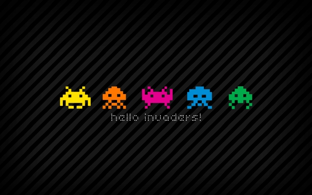 Videojuegos que marcaron mi juventud