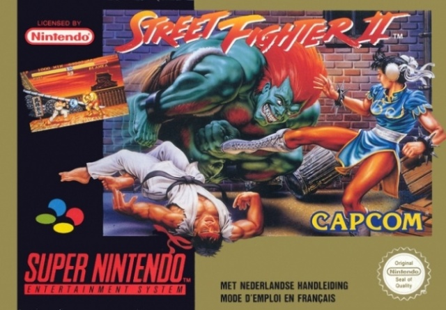 street-fighter-ii-the-world-warrior-europe_snes