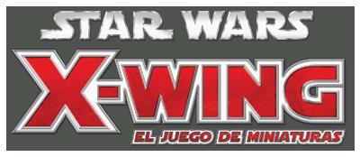 Xwing_Logo_ES
