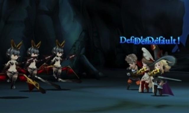 bravely-default-combat