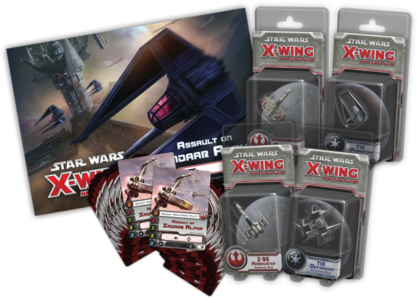 wave-4-prerelease-event-kit