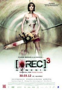 rec-3-genesis-poster