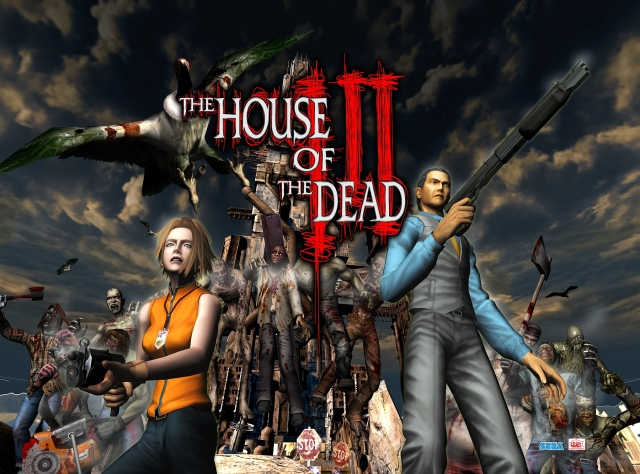 the-house-of-the-dead-iii-20120216033423154-3603556
