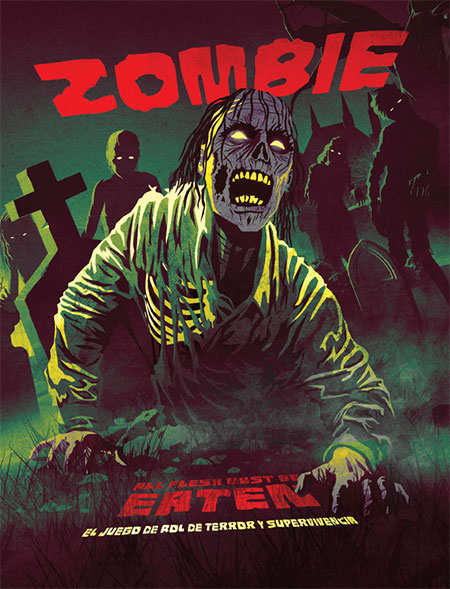 Zombie-All-flesh-must-be-eaten