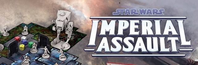 imperial-assault 1