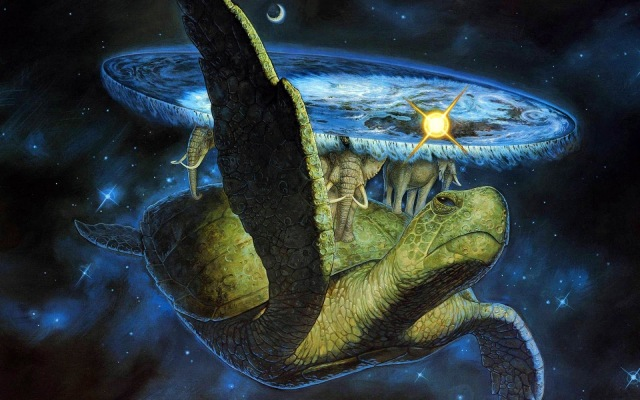 discworld_terry_pratchett_a_turtle_elephants_space_fantasy-1920x1200