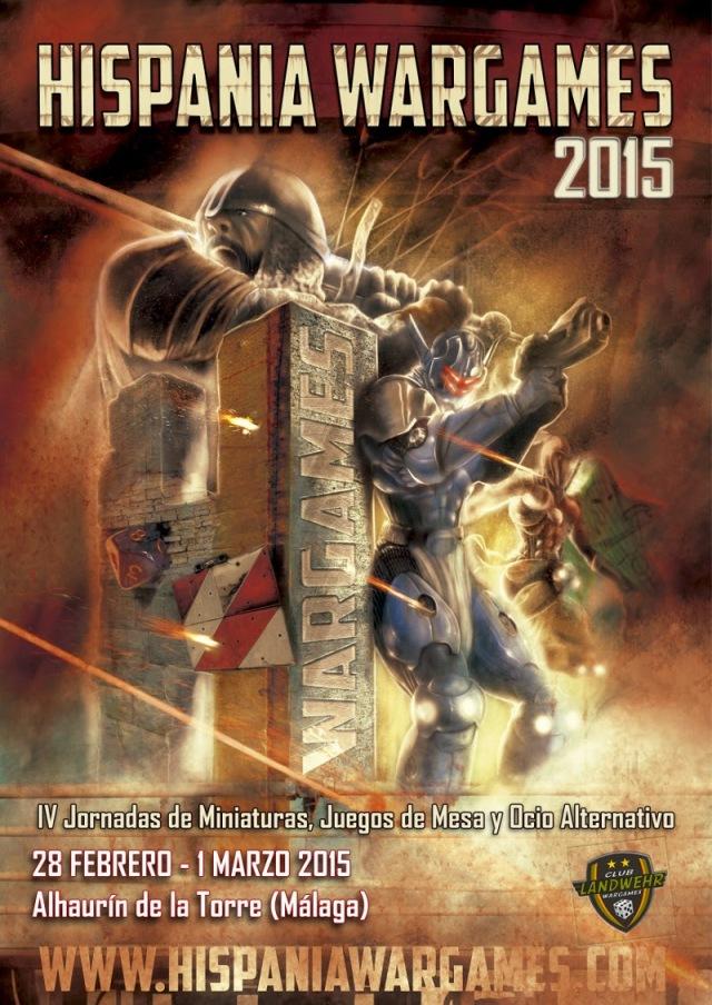 Hispania15cartelx800