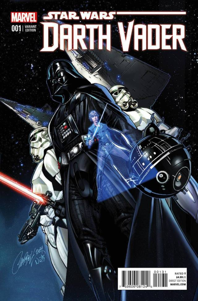 Star_Wars_Darth_Vader_Vol_1_1_J_Scott_Campbell_Variant