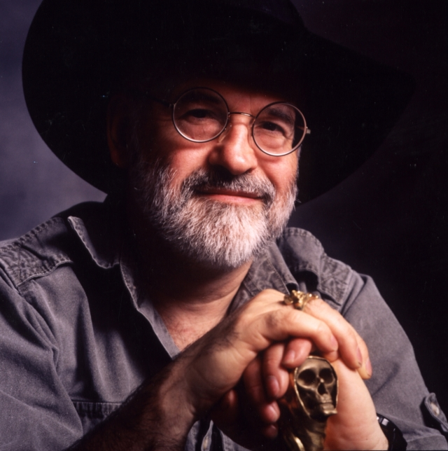 terry-pratchett01