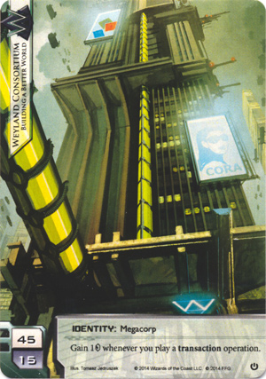 netrunner-weyland-building-a-better-world-alt-art