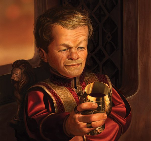 GT01_11095_TyrionLannister_JacobMurray