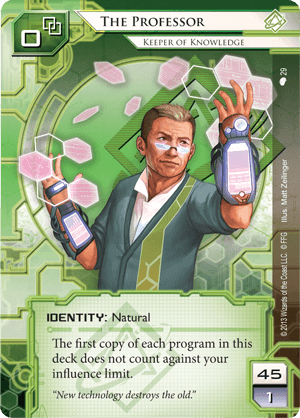 Netrunner-the-professor-keeper-of-knowledge-03029