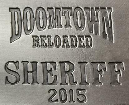 SheriffBadge_banner