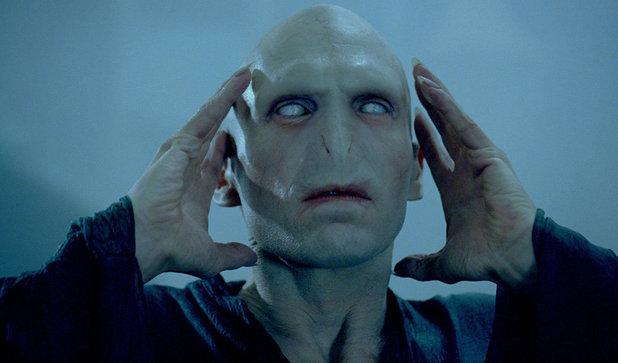 Crying Grumpies - Harry Potter - cabecera - The Grumpy Shop