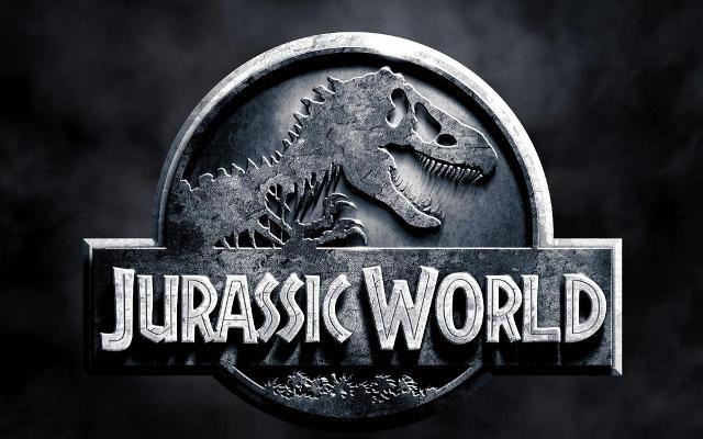 Jurassic World: Trevorrow reabre el parque de Spielberg