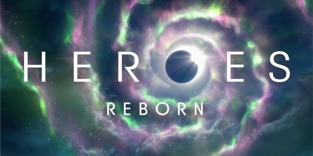 Heroes-Reborn-Headed-to-San-Diego-Comic-Con-2015-New-Promo