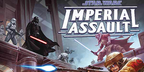 Imperial-Assault-Featured-Image