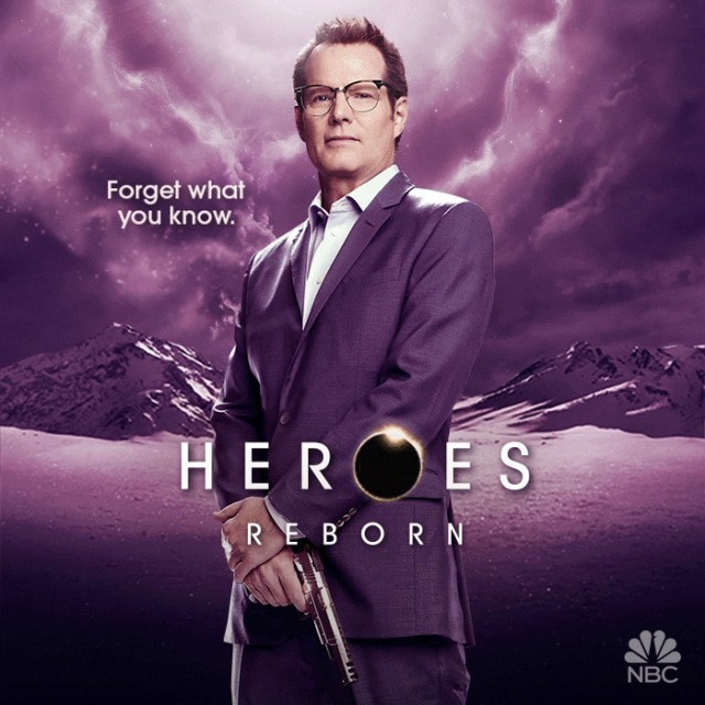 meet-the-new-and-returning-surprise-cast-of-heroes-reborn-with-these-character-posters-482922