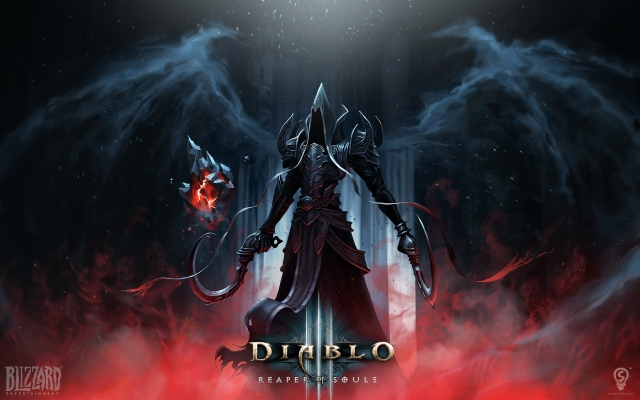 reaper_of_souls___blizzard_by_bpsola-d6ln8ar
