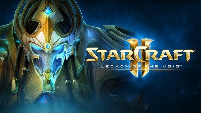 StarCraft2BetaUpdate1