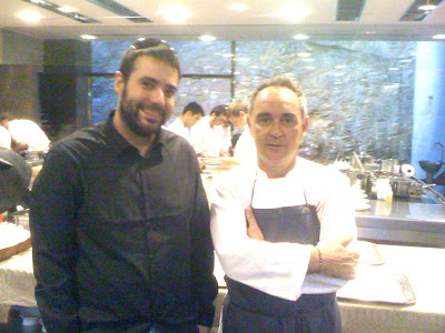 Crying Grumpies-El Bulli-Mibu-The Grumpy Shop 2