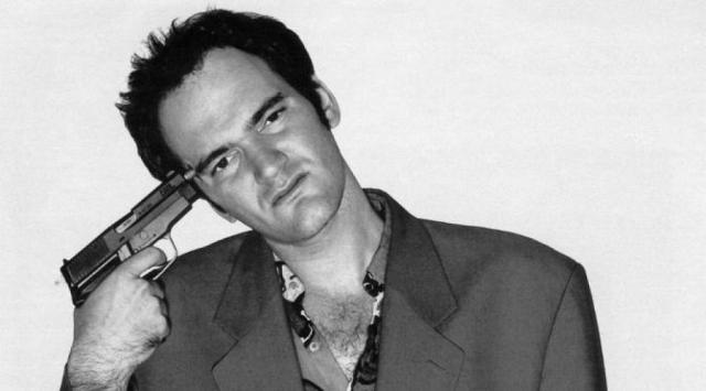 Crying Grumpies - The Heighful eight - Los Ocho Odiosos - Tarantino,- Tim Roth - Samuel L Jackson - Michael Madsen - Ennio Morricone - Sergio Leone 5