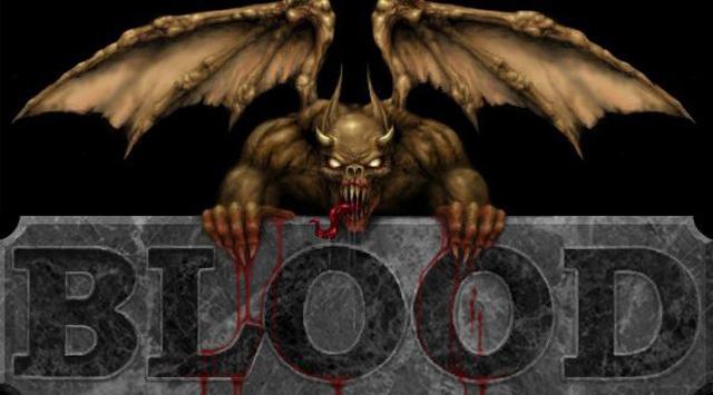 blood-logo