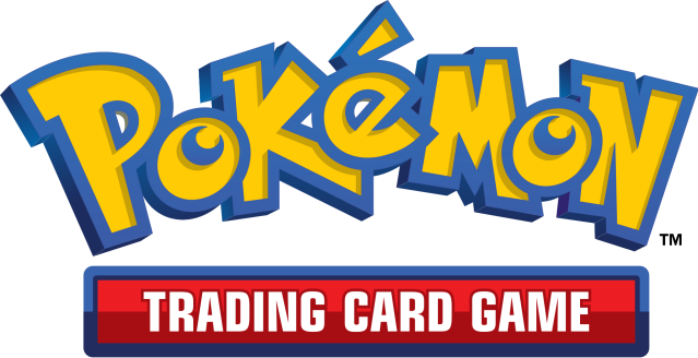Cryinggrumpies-TheGrumpyShop-Pokemon3