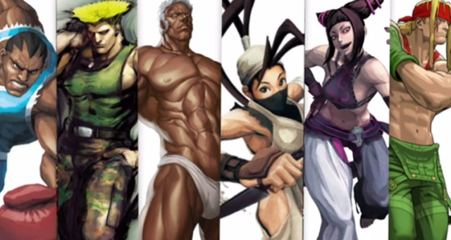 Peleadores-de-Street-Fighter-V-en-20161