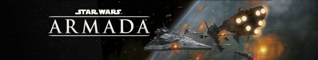 Star-Wars-Armada-banner