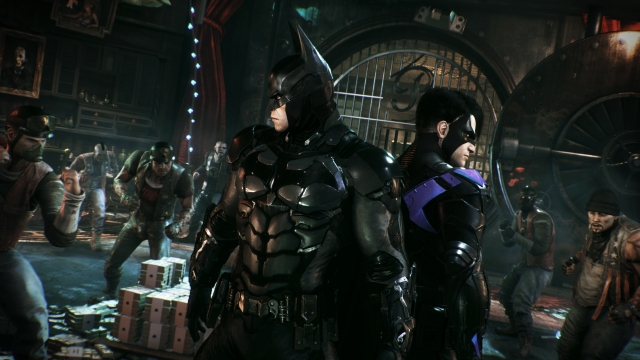 Batman-Arkham_Knight-CryingGrumpies-2
