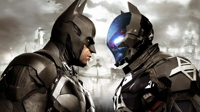 Batman-Arkham_Knight-CryingGrumpies