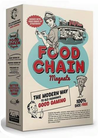 Food_Chain_Magnate-Crying_Grumpies-The_Grumpy_SHop