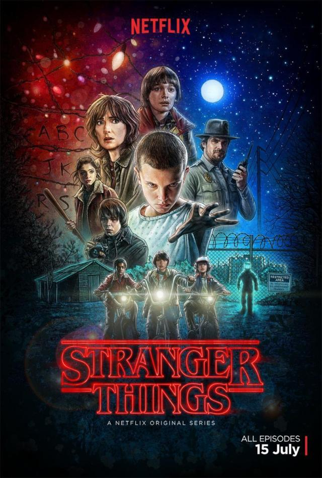 Stranger_Things-Crying_Grumpies