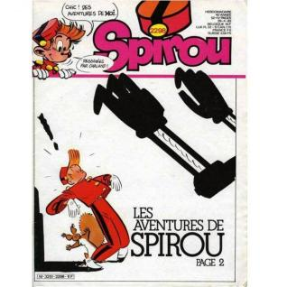 spirou-chaland-crying-grumpies-the-grumpy-shop-3