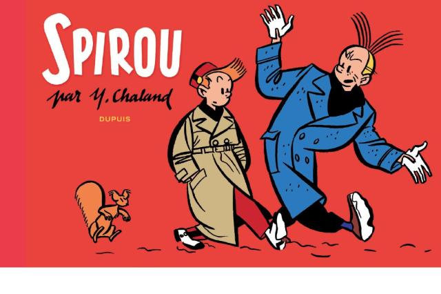 spirou-chaland-crying-grumpies-the-grumpy-shop