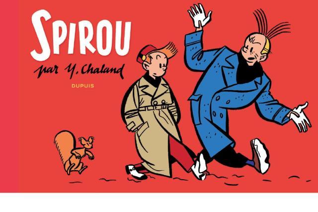 spirou-chaland-crying-grumpies-the-grumpy-shop