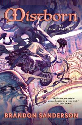 nacidosdelabruma-mistborn-imperiofinal-finalempire-cryinggrumpies-thegrumpyshop-2