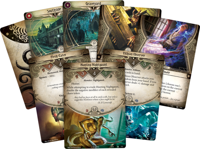 arkham_horror_card_game-crying_grumpies-the_grumpy_shop-1