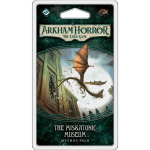 arkham_horror_card_game-crying_grumpies-the_grumpy_shop-3