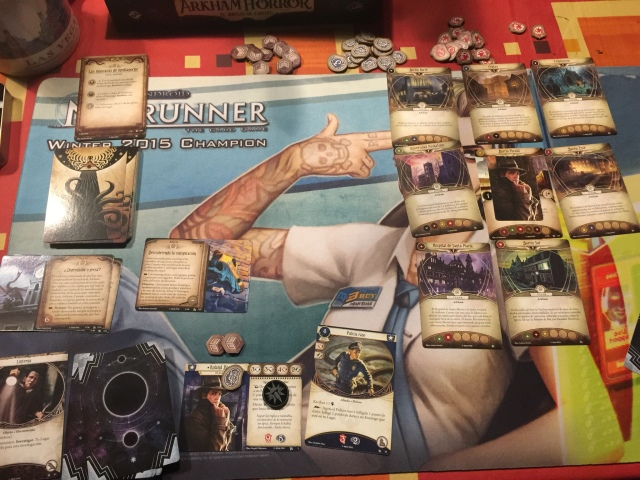 arkham_horror_card_game-crying_grumpies-the_grumpy_shop-4