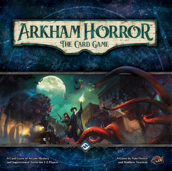 arkham_horror_card_game-crying_grumpies-the_grumpy_shop