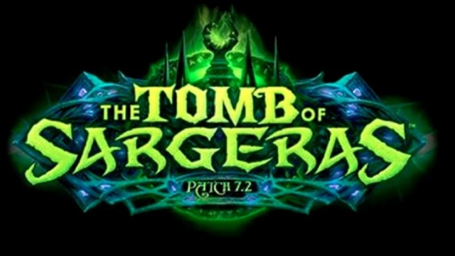 wow-legion-patch-7-2-tomb-of-sargeras