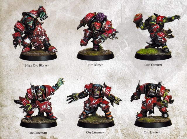 bb-orks-team1